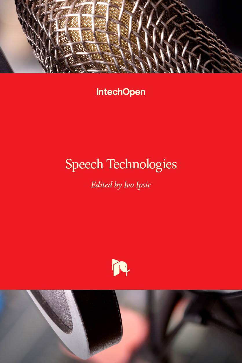 Speech Technologies