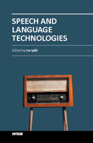 Speech and Language Technologies