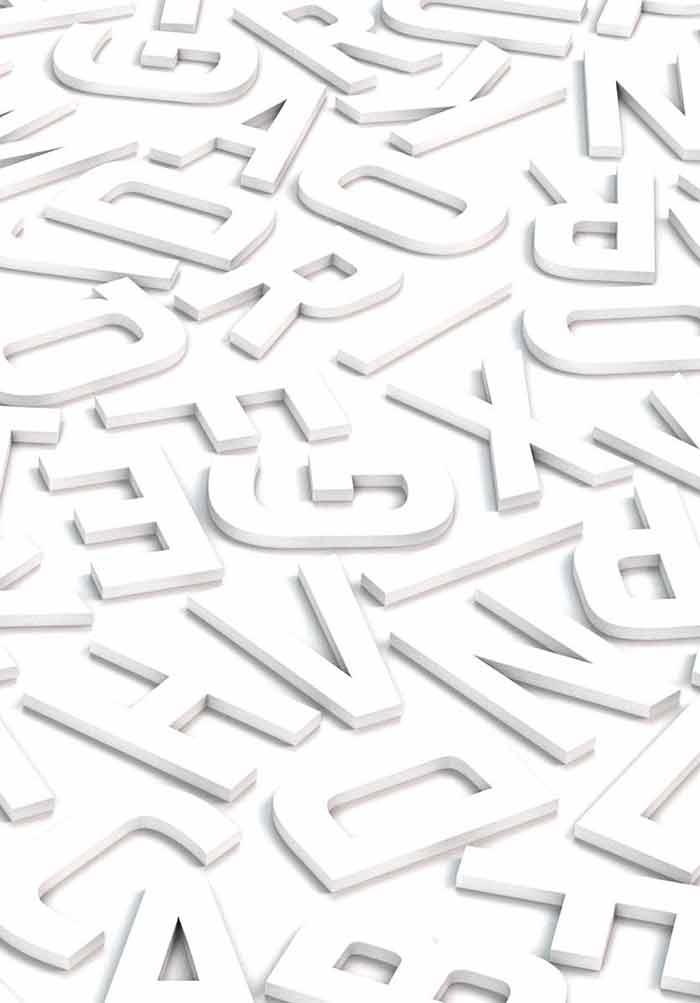 Dyslexia and Academic Life | IntechOpen