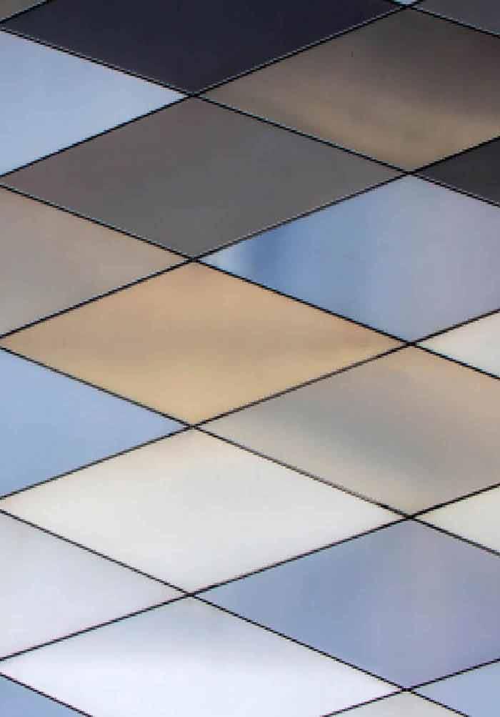 Hibrid Materials Based on Zn-Al Alloys | IntechOpen