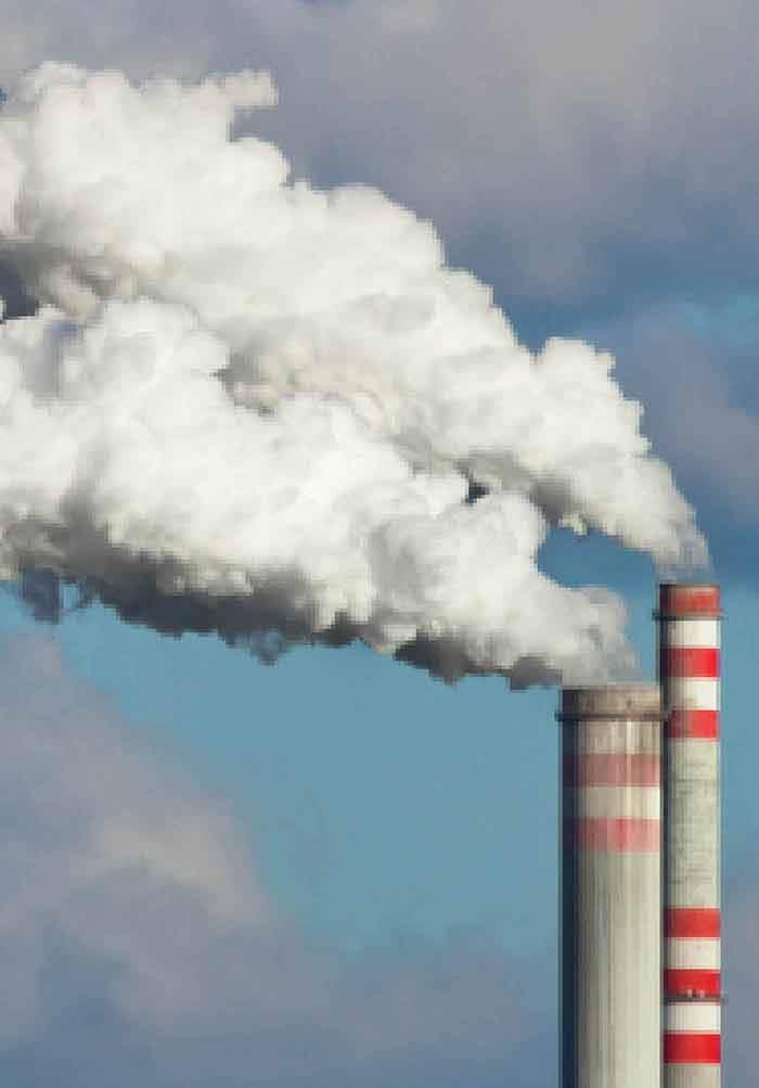 Air Pollution - Monitoring, Modelling and Health   IntechOpen