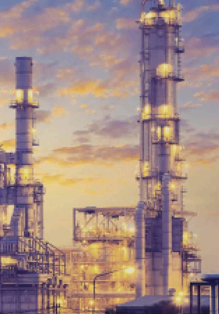 Petrochemicals | IntechOpen