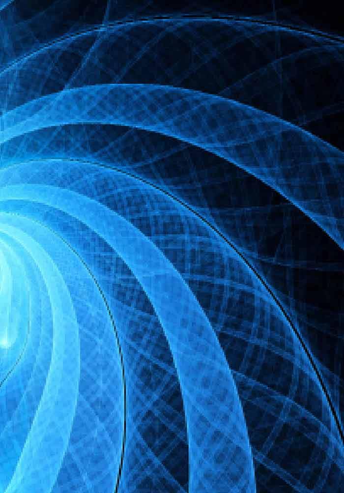 Selected Topics in Applications of Quantum Mechanics