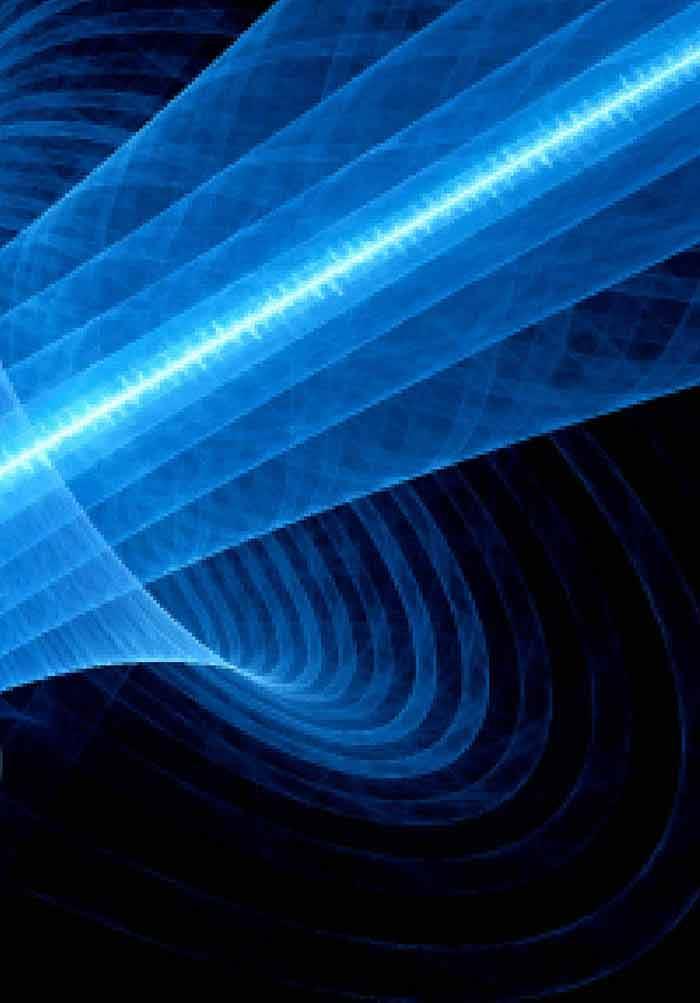 Advances in Quantum Mechanics | IntechOpen