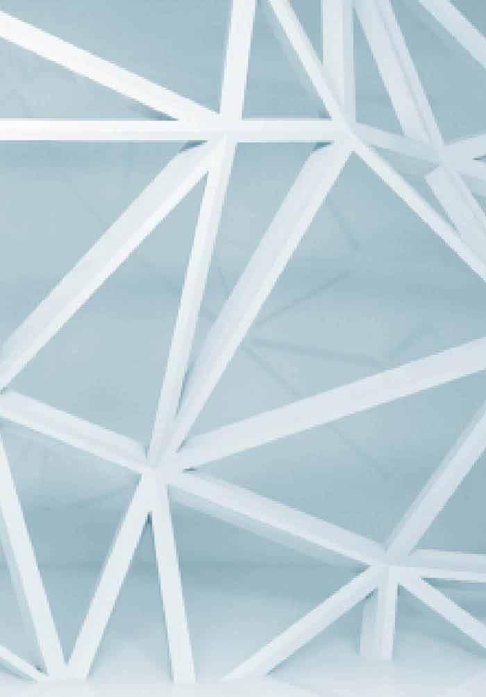 Qualitative And Quantitative Analysis Of Six Sigma In Service