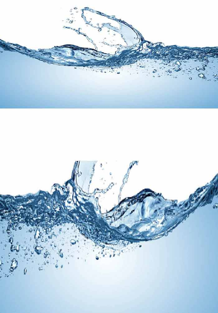 Treatment Technologies for Organic Wastewater | IntechOpen