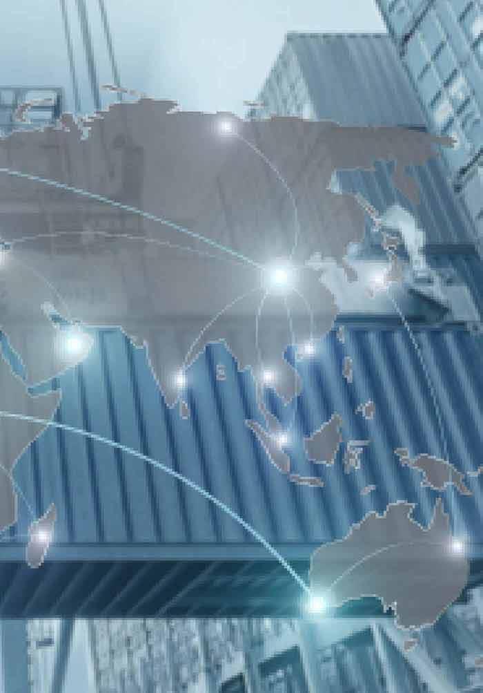 Improving E-Procurement in Supply Chain Through Web