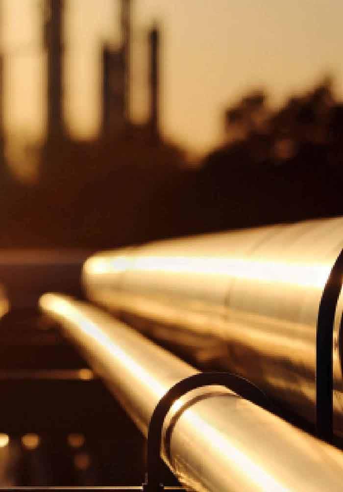 Advances in Petrochemicals | IntechOpen
