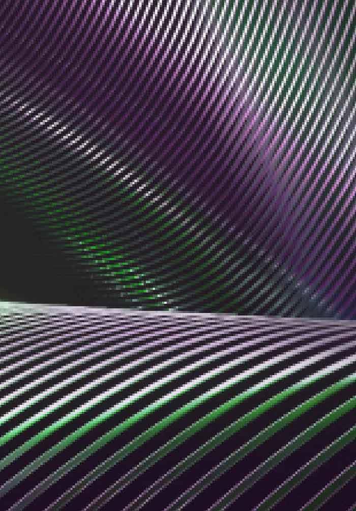 Discrete Wavelet Transforms - Algorithms and Applications
