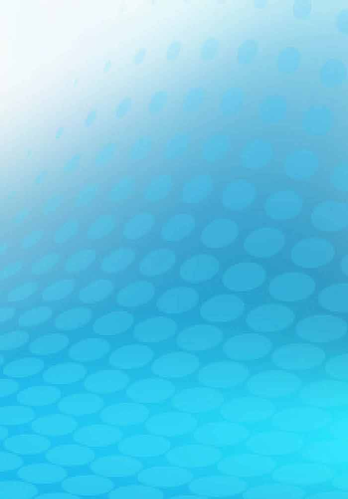 Non-Odontogenic Oral and Maxillofacial Infections | IntechOpen