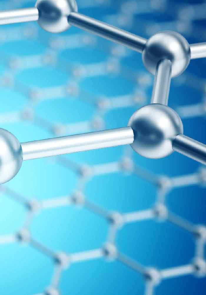 Graphene Nanowalls   IntechOpen