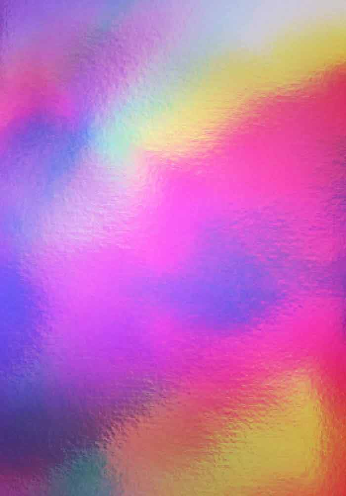 Photopolymer Holographic Optical Elements for Application in