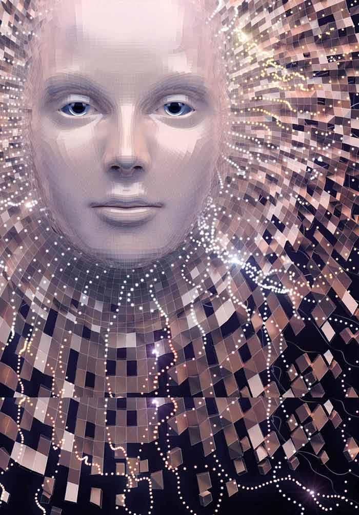 Advances in Human-Robot Interaction | IntechOpen