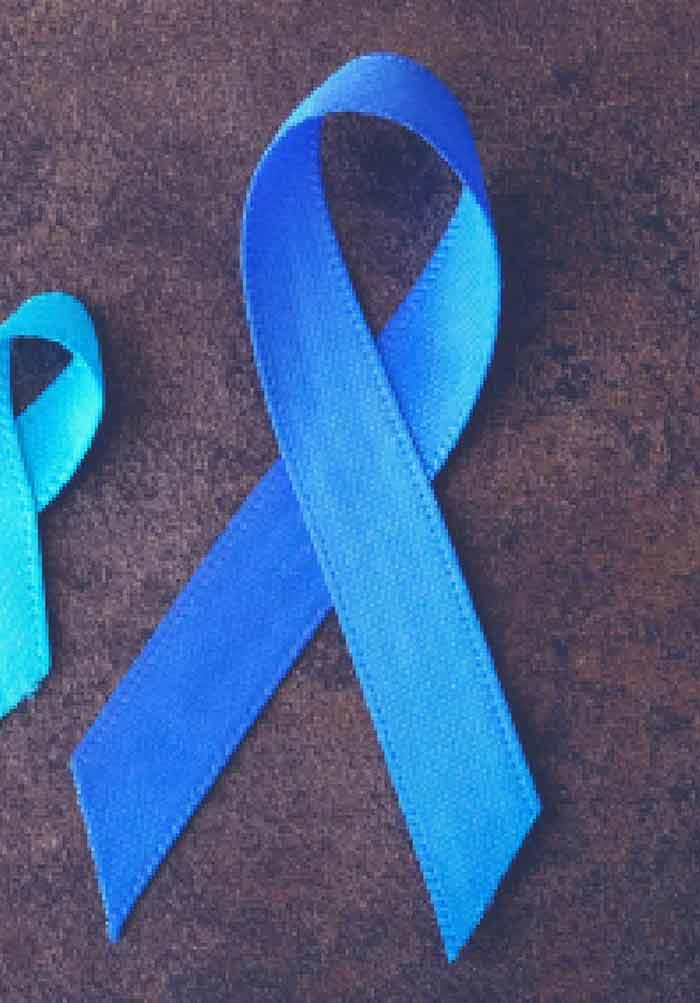 colorectal cancer surgery diagnostics and treatment intechopen