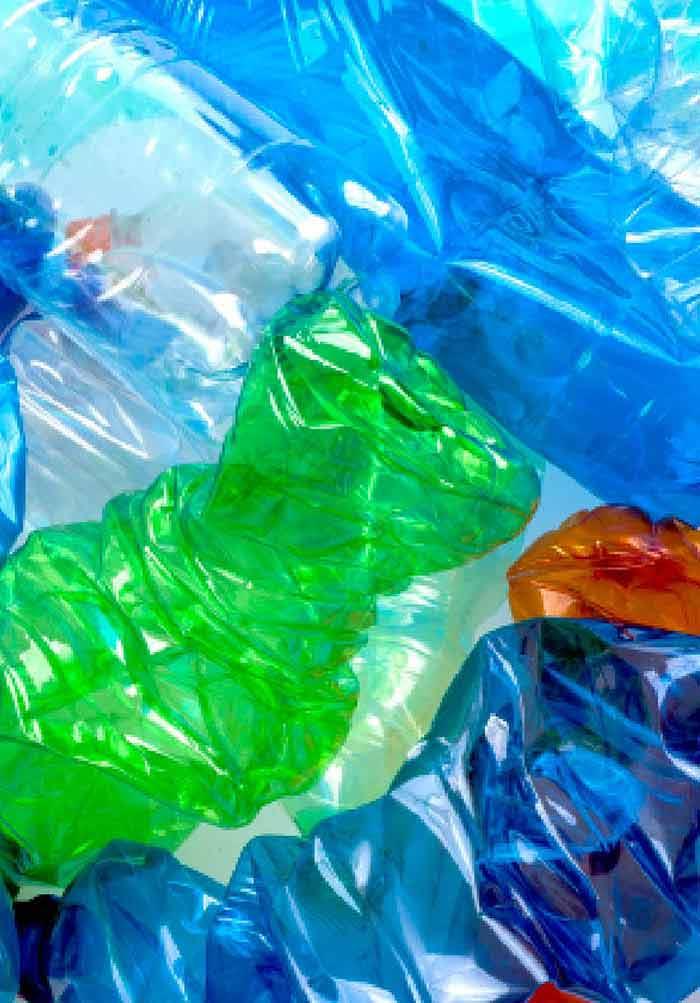 Biodegradation of chlorinated ethenes