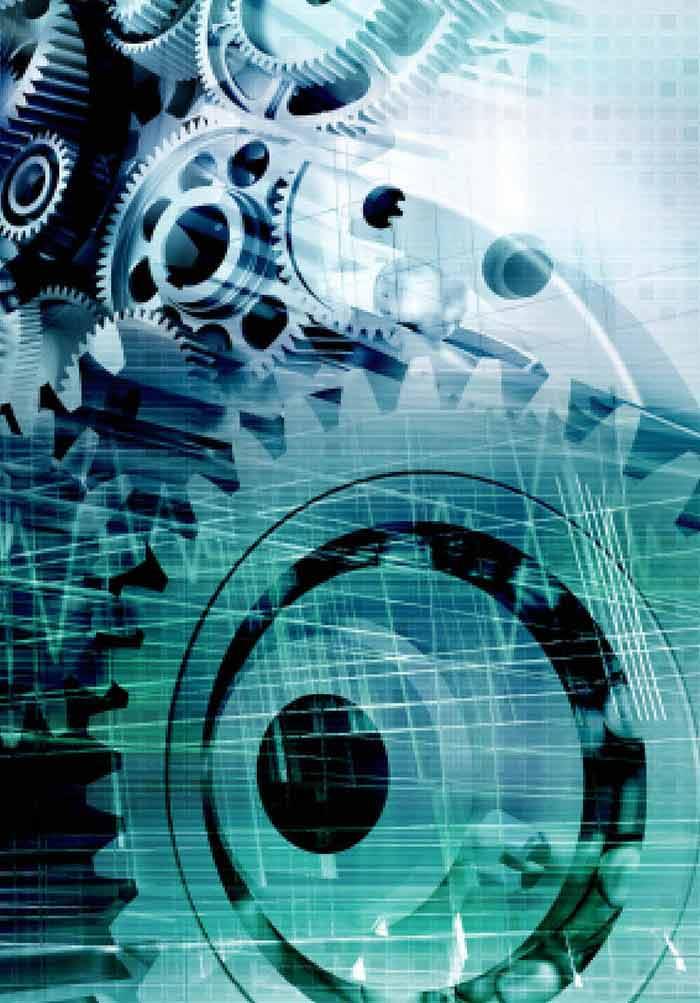 Parallel Manipulators, New Developments | IntechOpen