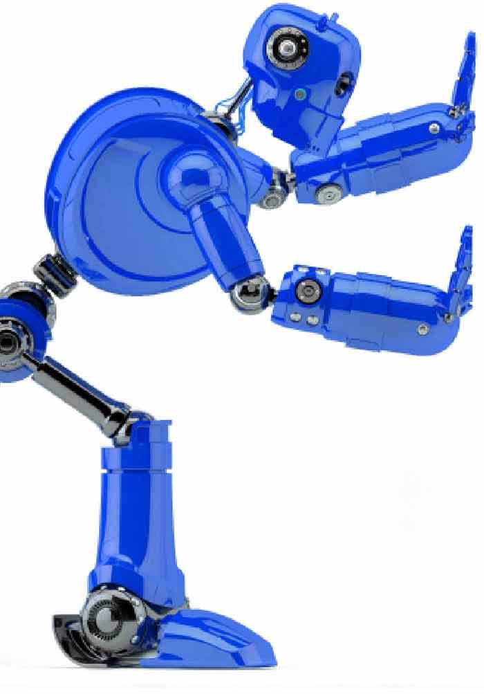 climbing and walking robots intechopen