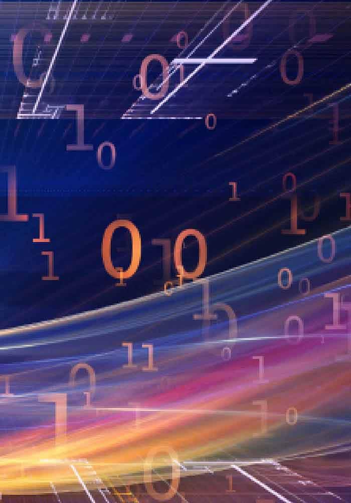 Machine Learning | IntechOpen