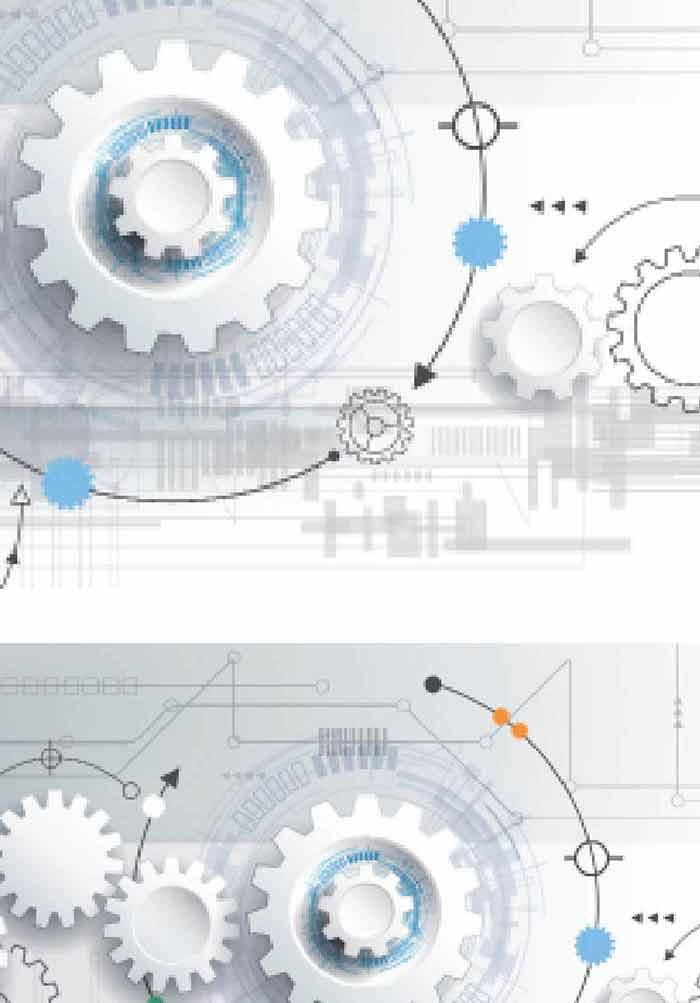 Robot Calibration: Modeling Measurement and Applications   IntechOpen