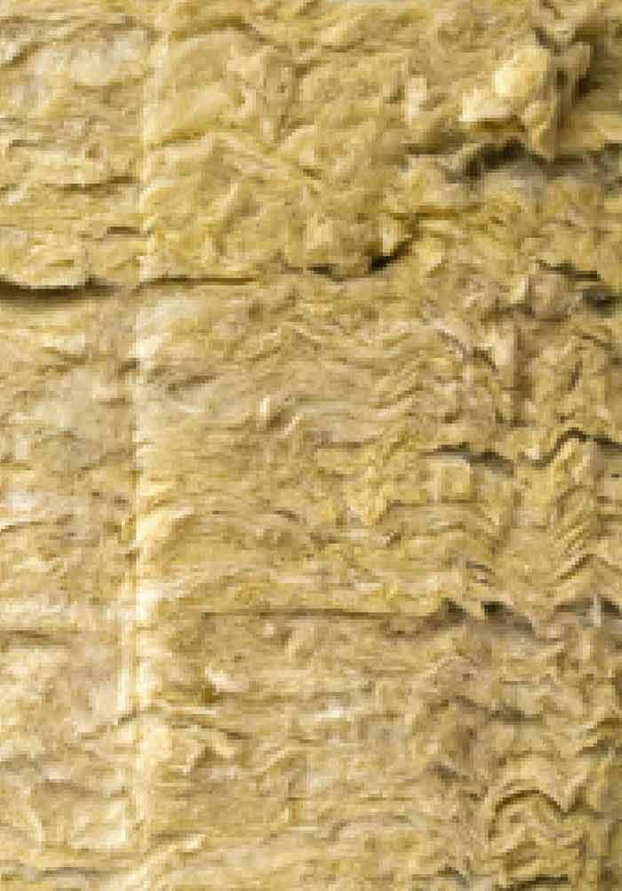 Flammability of Bio-Based Rigid Polyurethane Foam as Sustainable