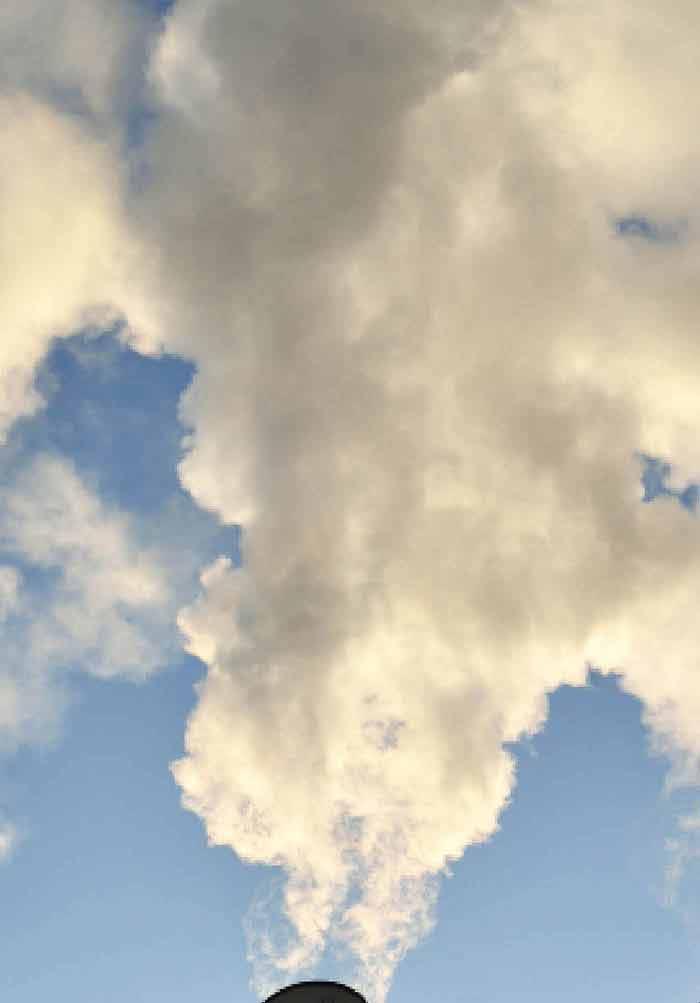 greenhouse gases selected case studies intechopen