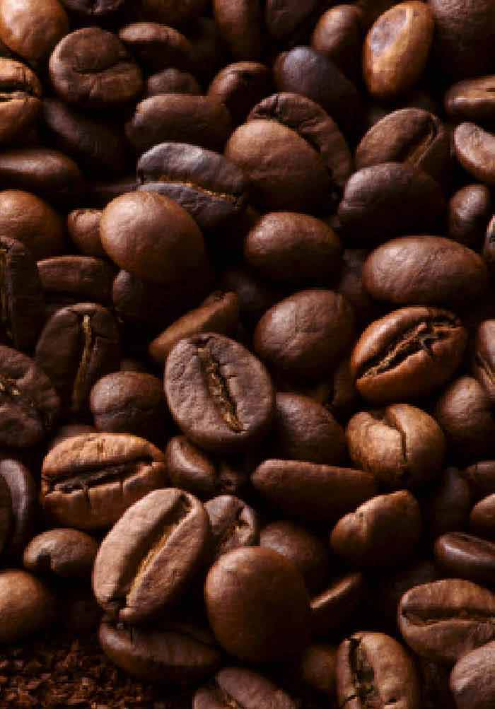 Introductory Chapter: Caffeine, a Major Component of Nectar of the