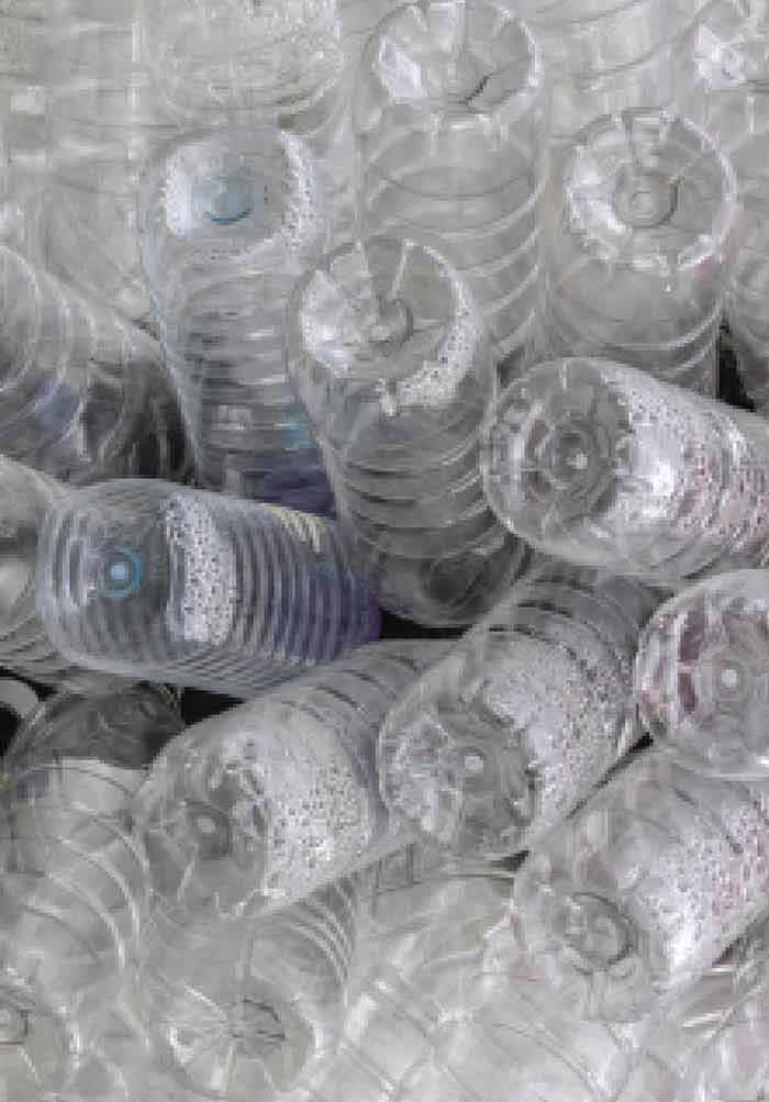 The Toxic Effects BPA on Fetuses, Infants, and Children