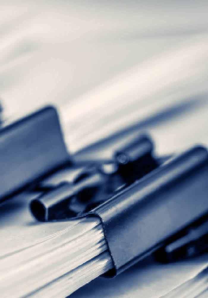 Qualitative Method Versus Quantitative Method in Marketing Research