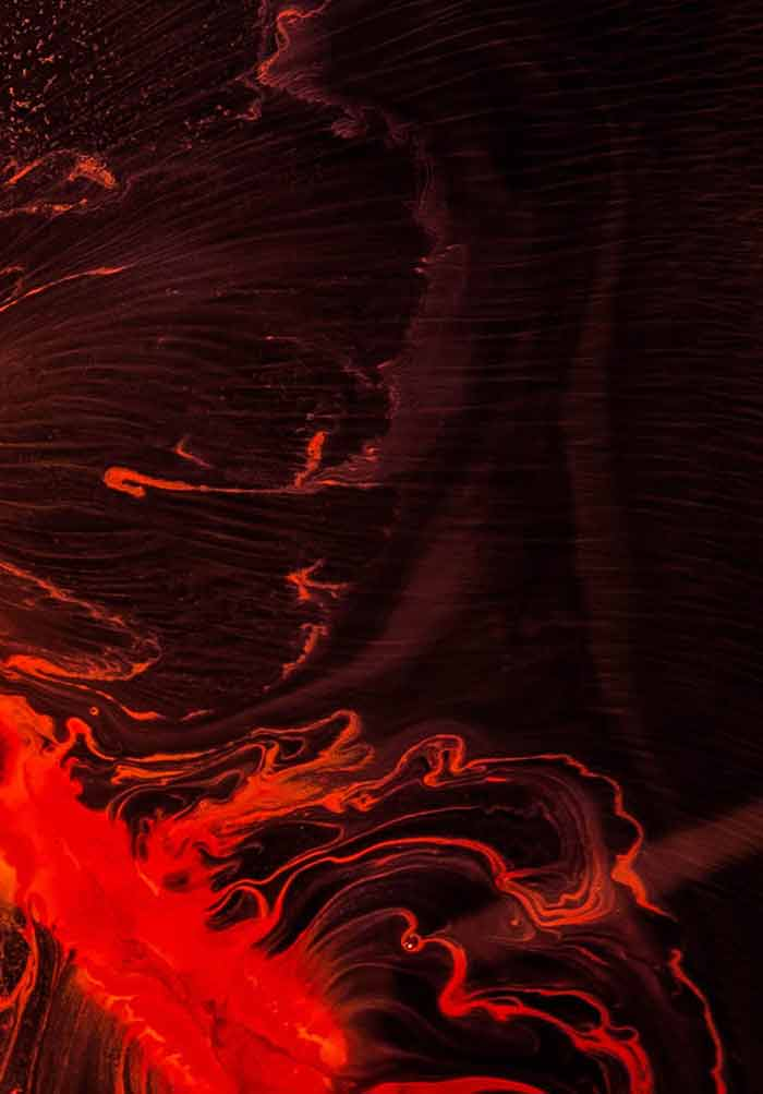 Health Impact of Volcanic Emissions | IntechOpen