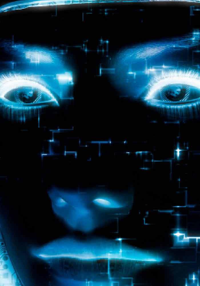 Human Robot Interaction | IntechOpen