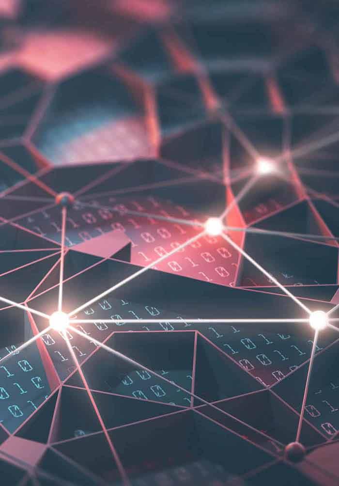 Advanced Technologies of Quantum Key Distribution | IntechOpen