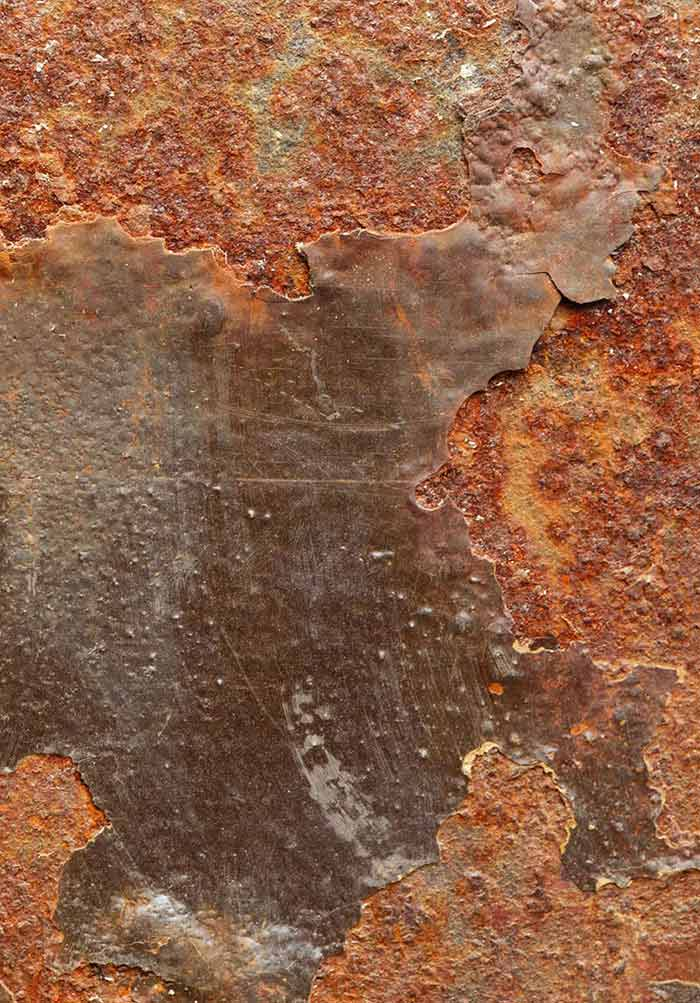 corrosion inhibitors for reinforced concrete