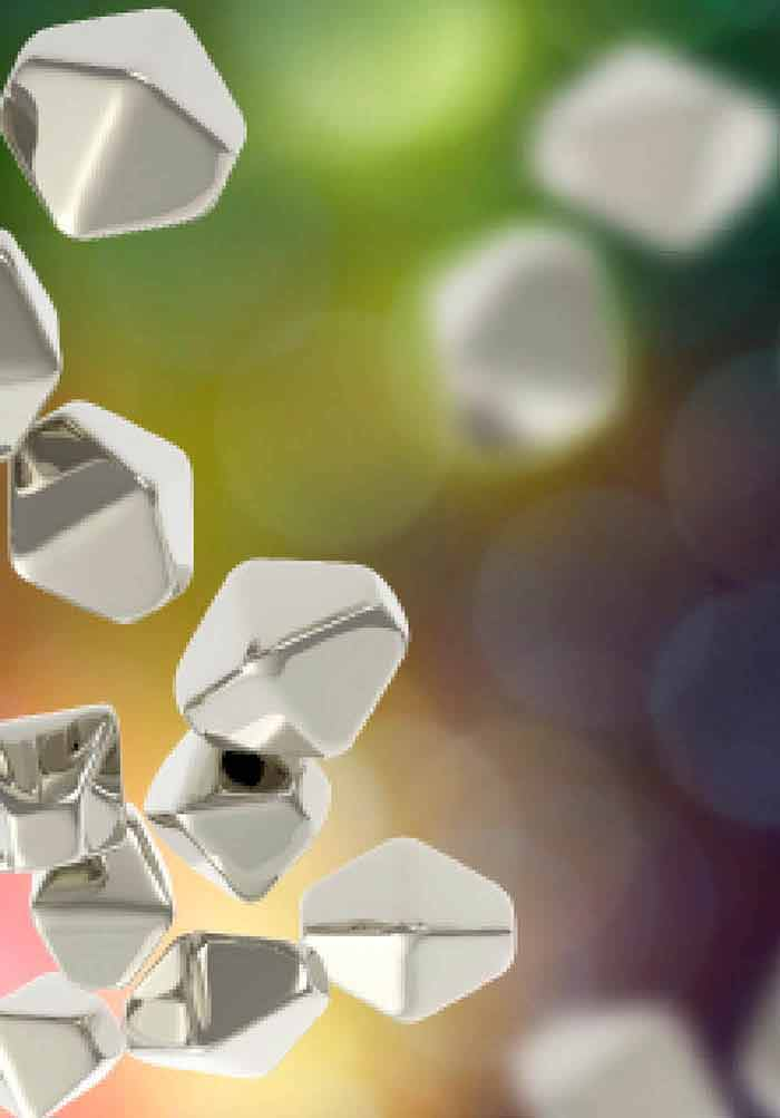 1D Titania Nanoarchitecture as Bioactive and Photoactive Coatings