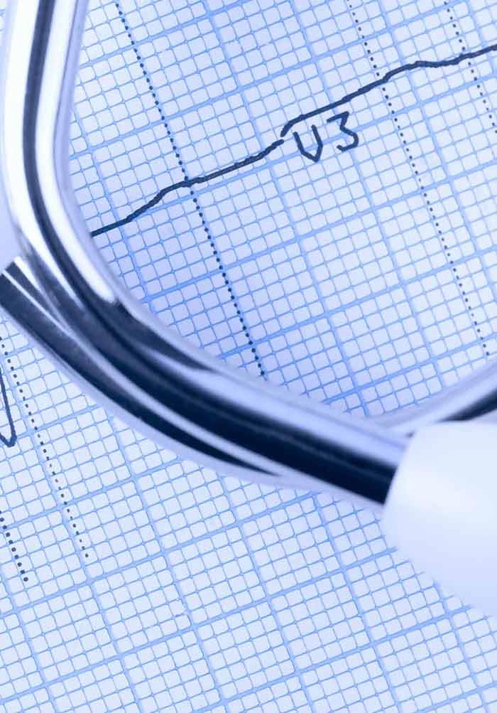 Drug Abuse-Induced Cardiac Arrhythmias: Mechanisms and Management