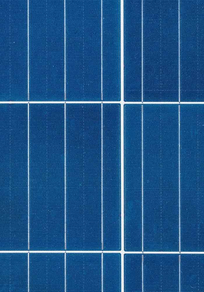f529df8478a A Review of Recycling Processes for Photovoltaic Modules | IntechOpen