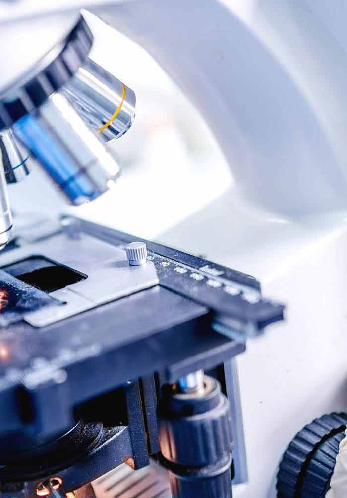 Biochemical Testing - Clinical correlation and Diagnosis | IntechOpen