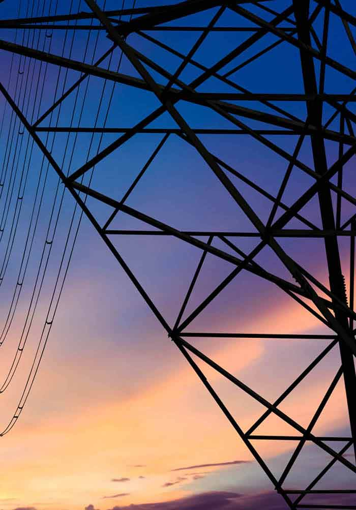 Introductory Chapter: New Challenges in High-Voltage