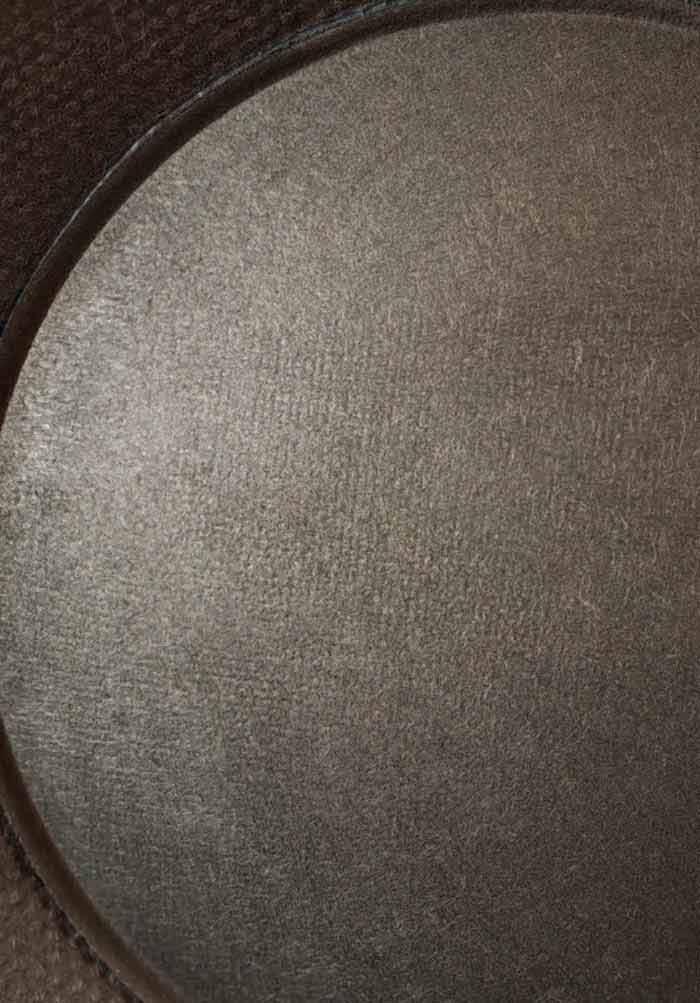Acoustics From Interior Designer Perspective Intechopen