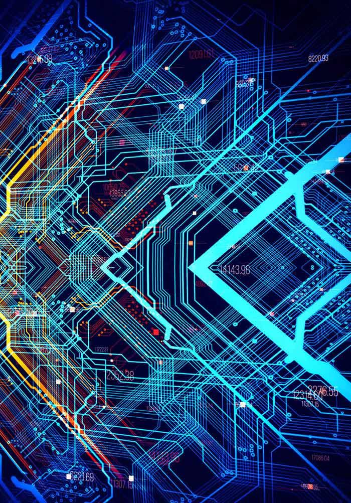 Vanadium Redox Flow Batteries: Electrochemical Engineering | IntechOpen