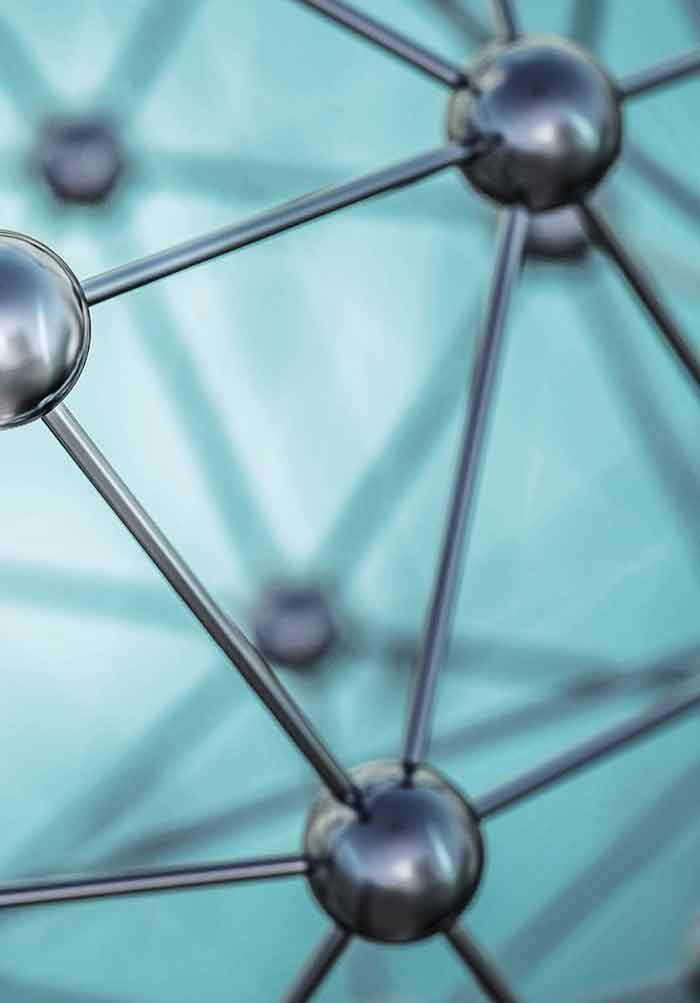 Significance of Boron Nitride in Composites and Its