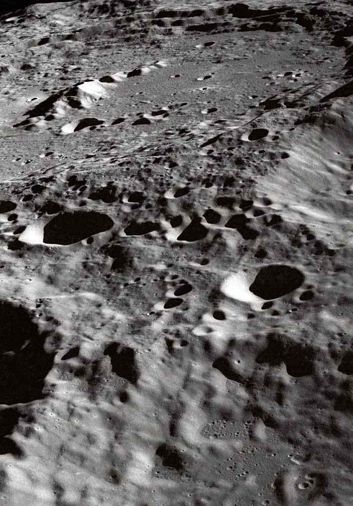 Lunar Occultation | IntechOpen