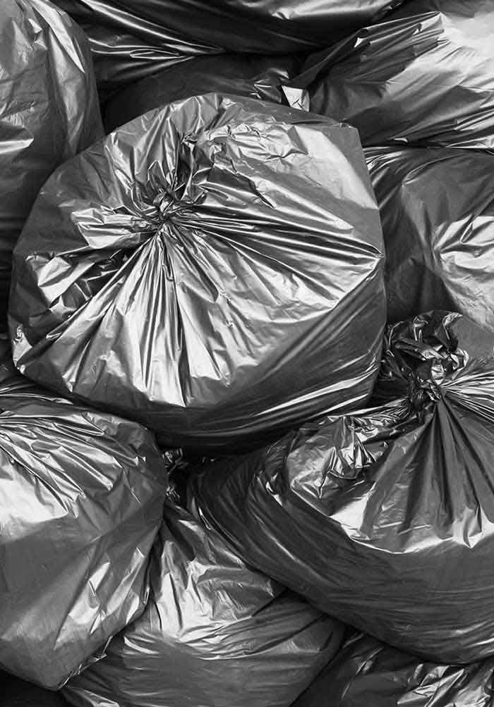 Municipal Solid Waste Management Book
