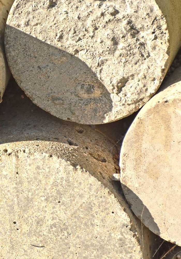 Compressive Strength Of Lightweight Concrete Intechopen