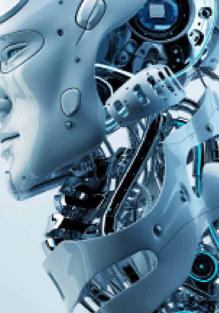 Remote Surgery | IntechOpen
