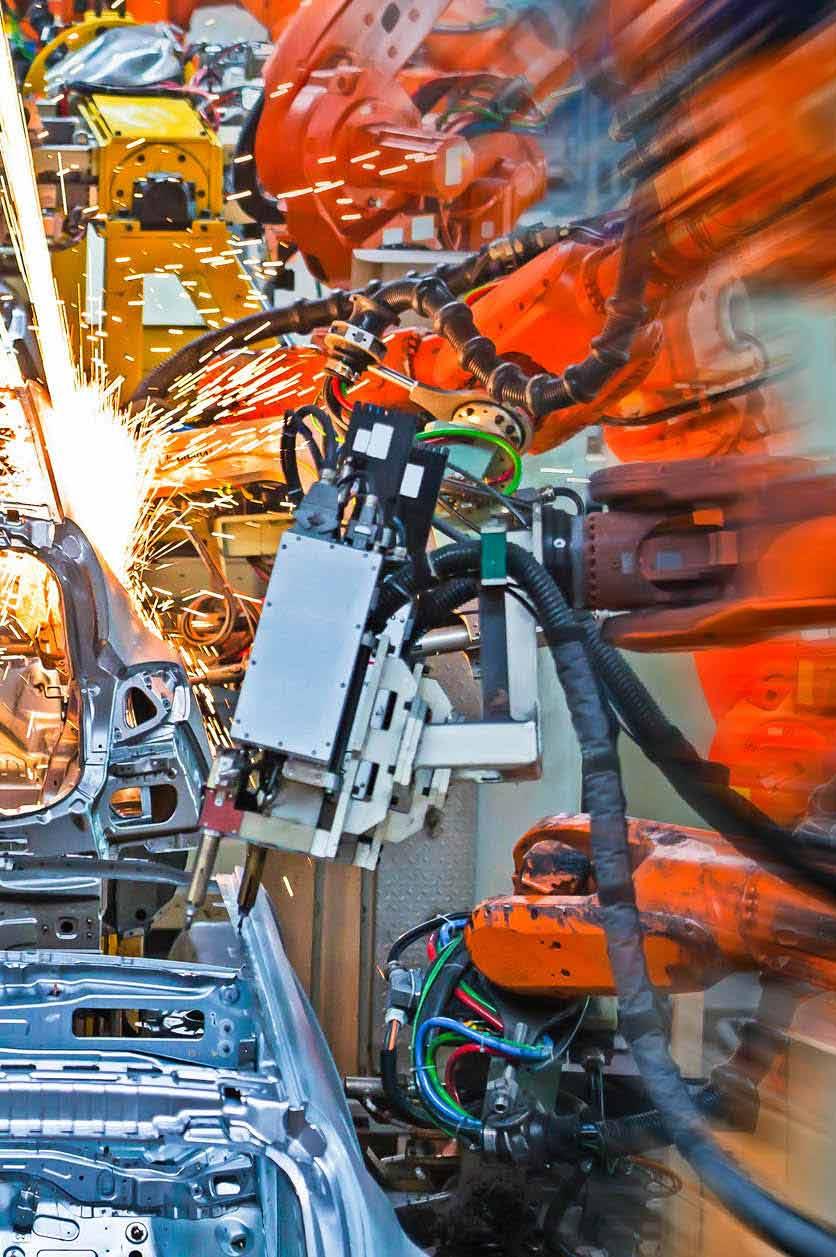 robot million hotmart