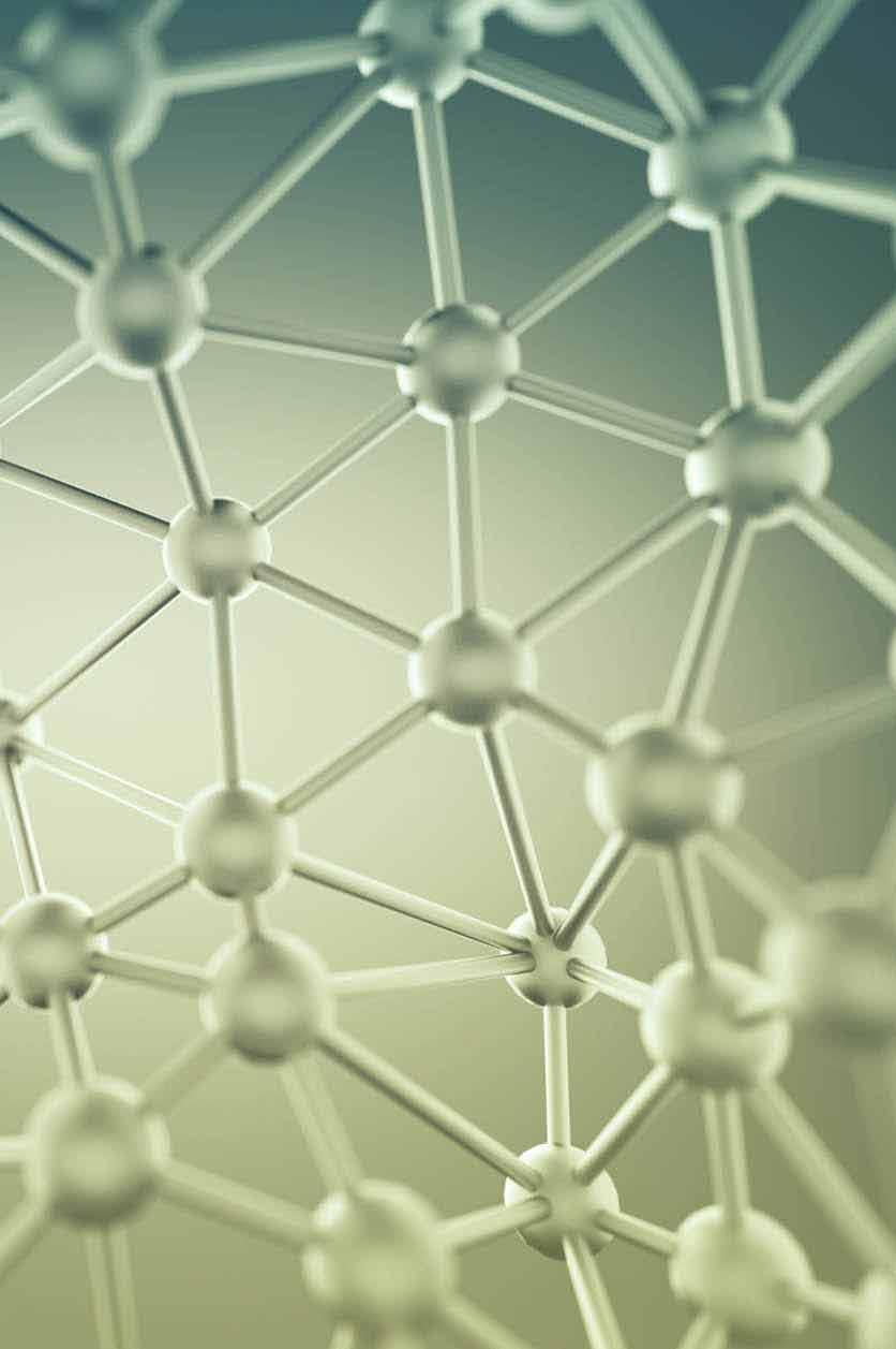 Stability of Metal Complexes | IntechOpen