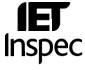 IET Inspec