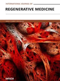 International Journal of Regenerative Medicine