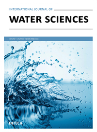 International Journal of Water Sciences