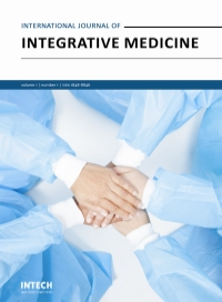 International Journal of Integrative Medicine
